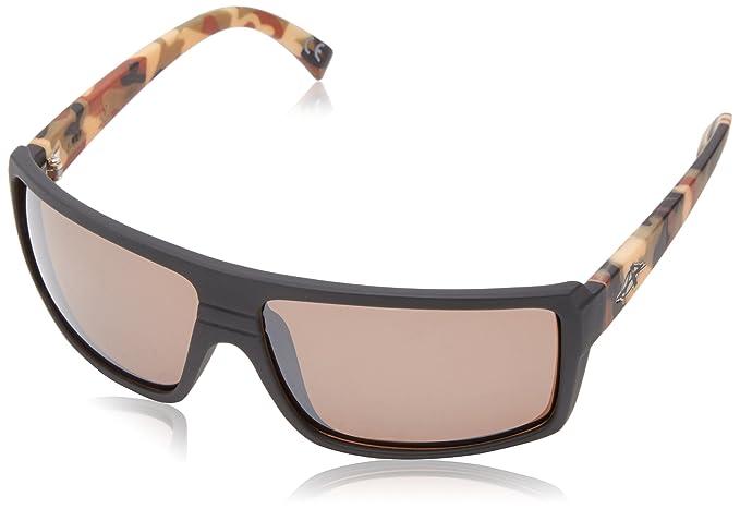 Anarchy Eyewear - Gafas de sol - para hombre talla única ...