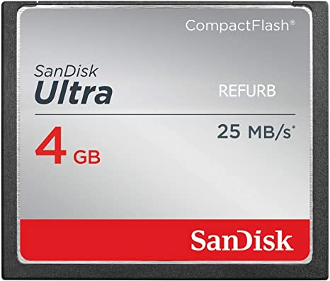 50 X 2 Gb CompactFlash estándar tarjeta de memoria CF Genérico Nuevo W//cases