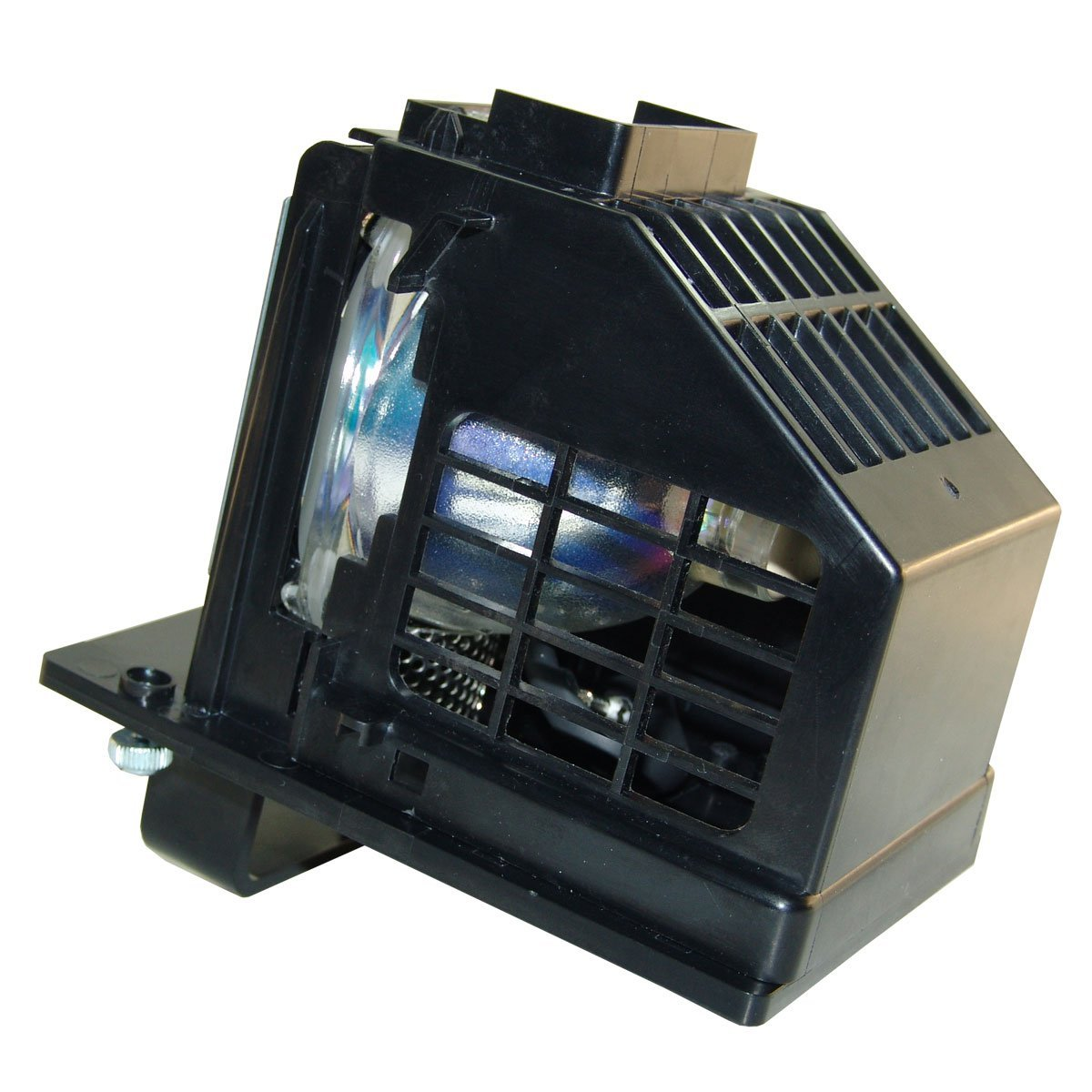 Lutema 915B441001-P Mitsubishi 915B441001 915B441A01 Replacement DLP//LCD Projection TV Lamp Premium