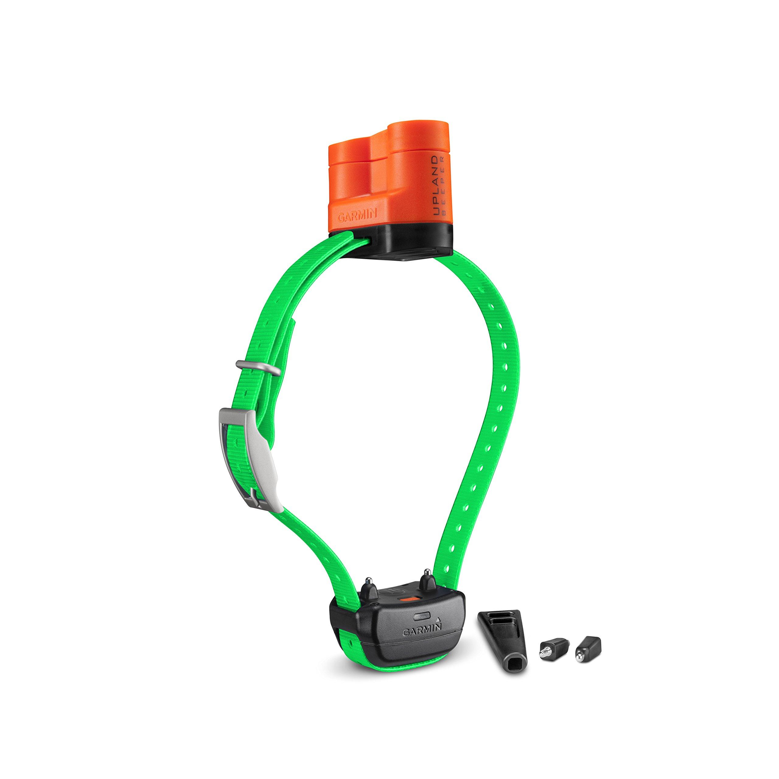Garmin Delta Upland XC dog device only by Garmin