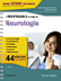L'indispensable en stage de Neurologie