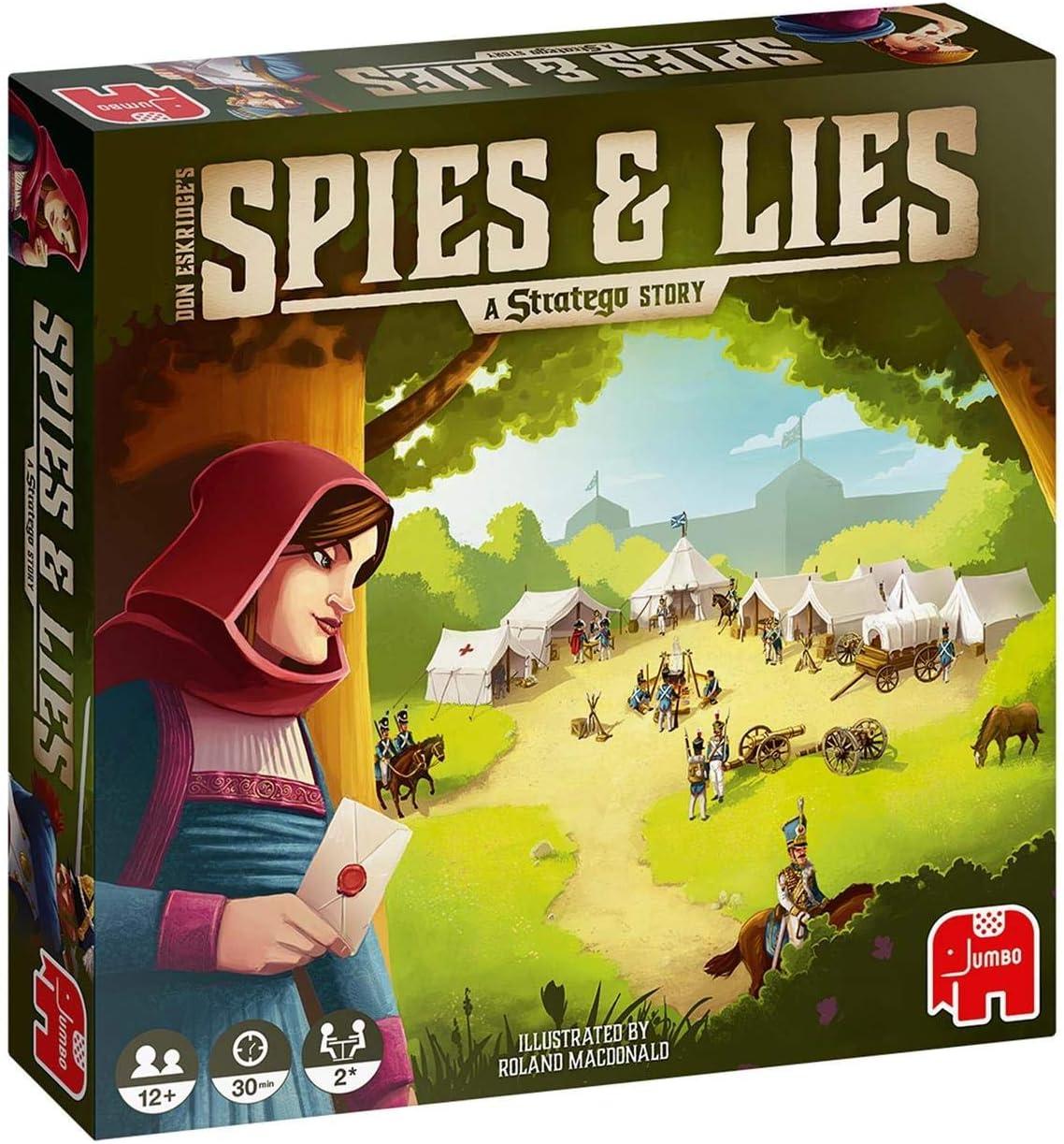Diset- Juguete (8410446624081): Amazon.es: Juguetes y juegos