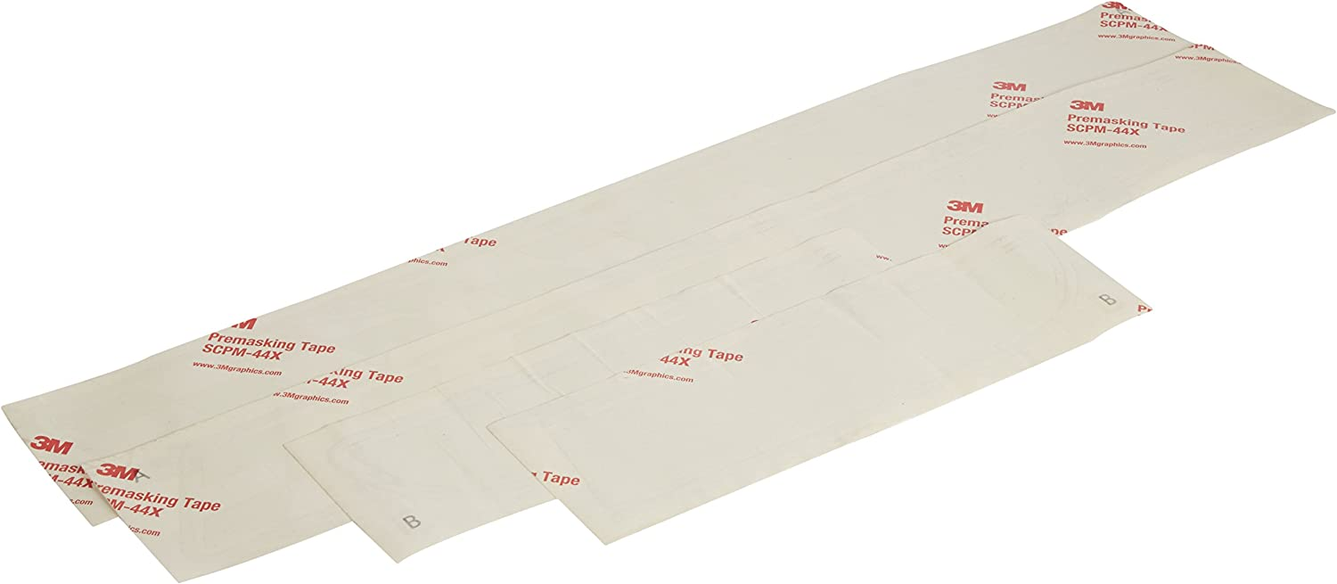 Fiat Genuine Accessories 82212663 White Racing Double Stripes Roof Decal Kit 500//500C