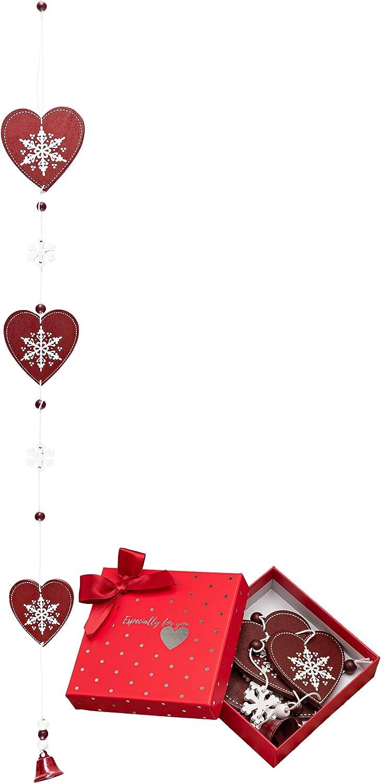 Valentine Hanging Garland