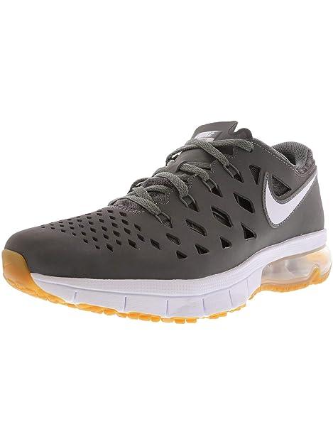 38244deee4db42 Nike Lunar Blazer Mens  Nike  Amazon.ca  Shoes   Handbags