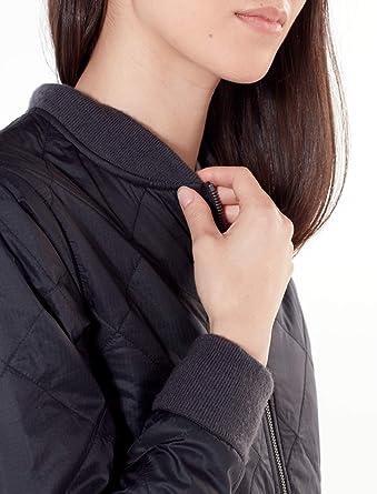 3d22c1939e Amazon.com: Icebreaker Merino Women's Venturous Jacket, Merino Wool:  Clothing
