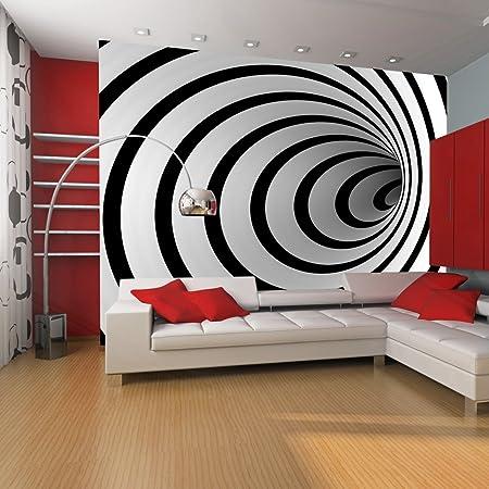wallpaper 250x193 cm non woven murals wall mural photowallpaper 250x193 cm non woven murals wall mural photo 3d modern abstract 100401 6 amazon co uk kitchen \u0026 home