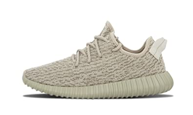 adidas Yeezy Boost 350 Mens (USA 9.5) (UK 9) (EU 43