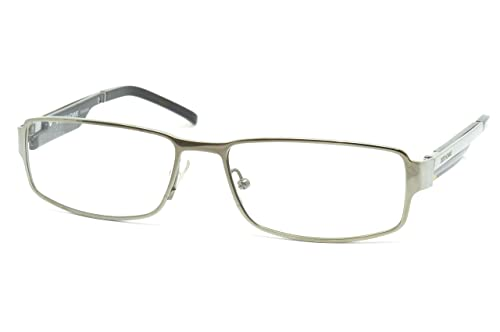 Christian Dior - Gafas de sol - Dior 0103 - para mujer OBB ...
