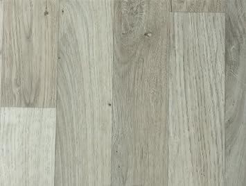 Pvc Fußboden Reinigen ~ Pvc bodenbeläge doma floor hannover