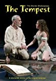 The Tempest: A Shortened Version in the Original Language, with Modern Links (Shorter Shakespeare)