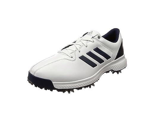 adidas CP Traxion, Zapatillas de Golf para Hombre: Amazon ...