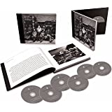 Allman Brothers Band:  The 1971 Fillmore East Recordings