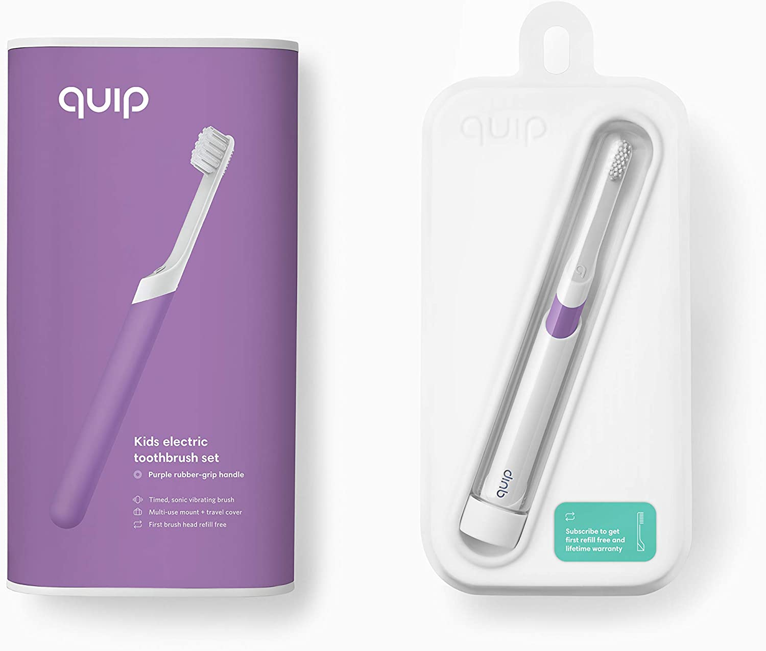 Top 8 Best Electric Toothbrush for Kids (2020 Reviews & Buying Guide) 3