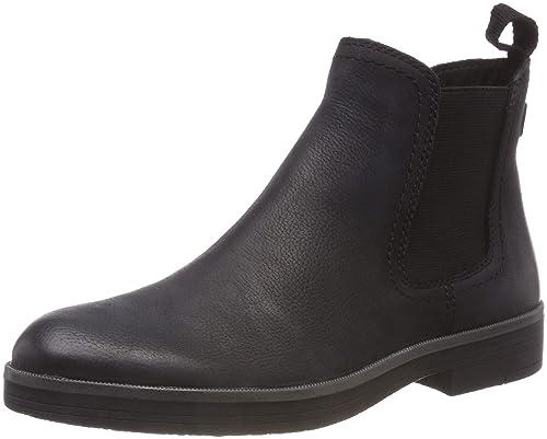 online retailer fb495 6fc59 Tamaris Damen 25310-21 Chelsea Boots