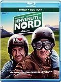 Benvenuti al Nord(+libro)