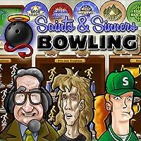 Saints & Sinners Bowling [Download]