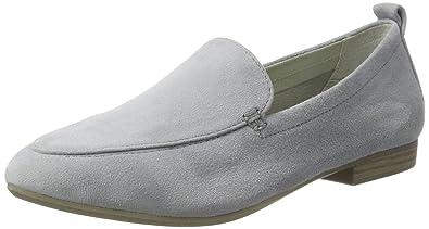 563fd4cdcc71 Be Natural Damen 24201 Slipper  Amazon.de  Schuhe   Handtaschen
