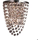 DINGGU™ Art Dec Modern Crystal Wall Light Sconces Lamp Fixtures for Bedside