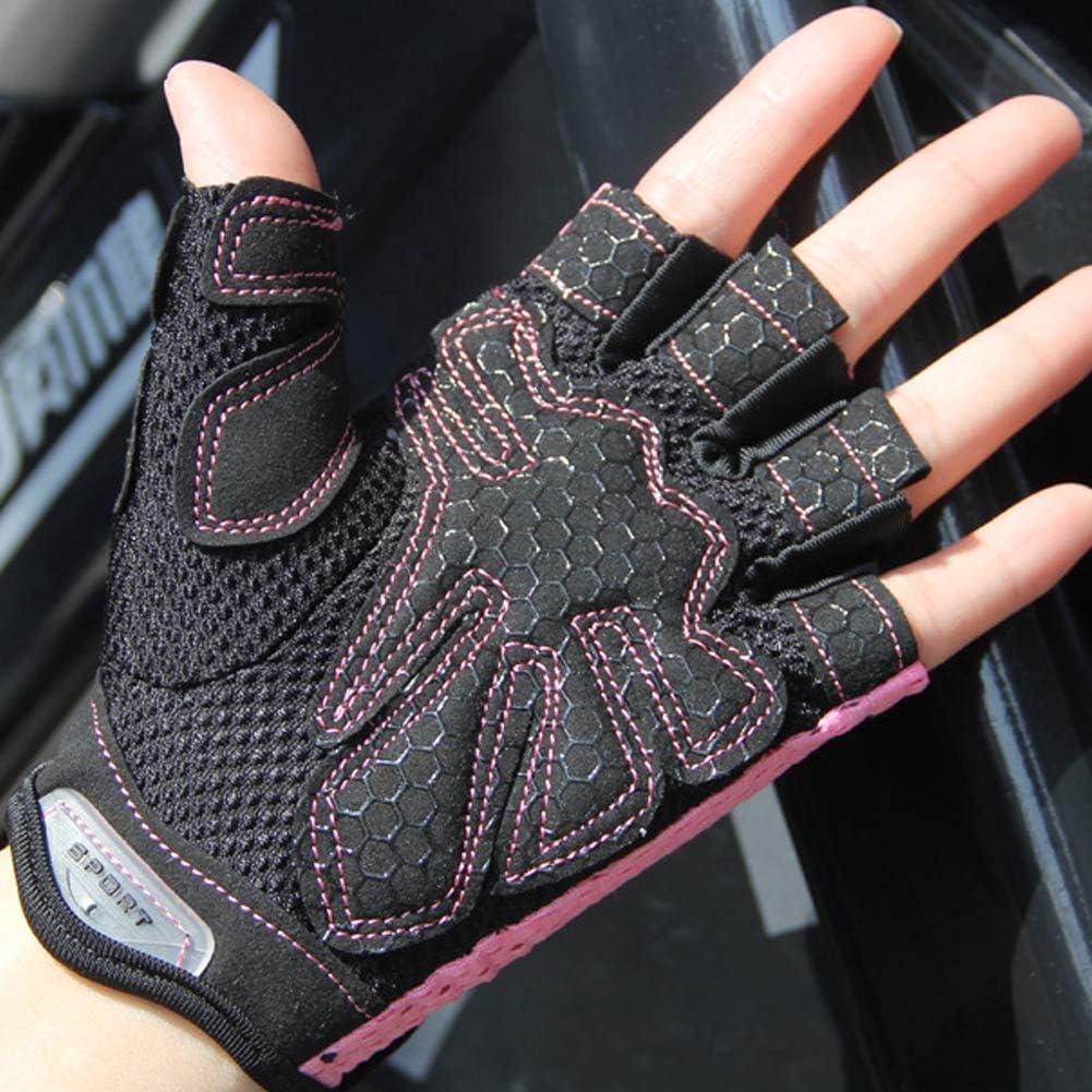 LeerKing Workout Gloves