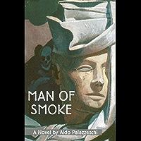 Man of Smoke (English Edition)