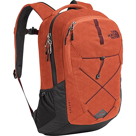 227 opinioni per The North Face Jester, Zaino Unisex Adulto