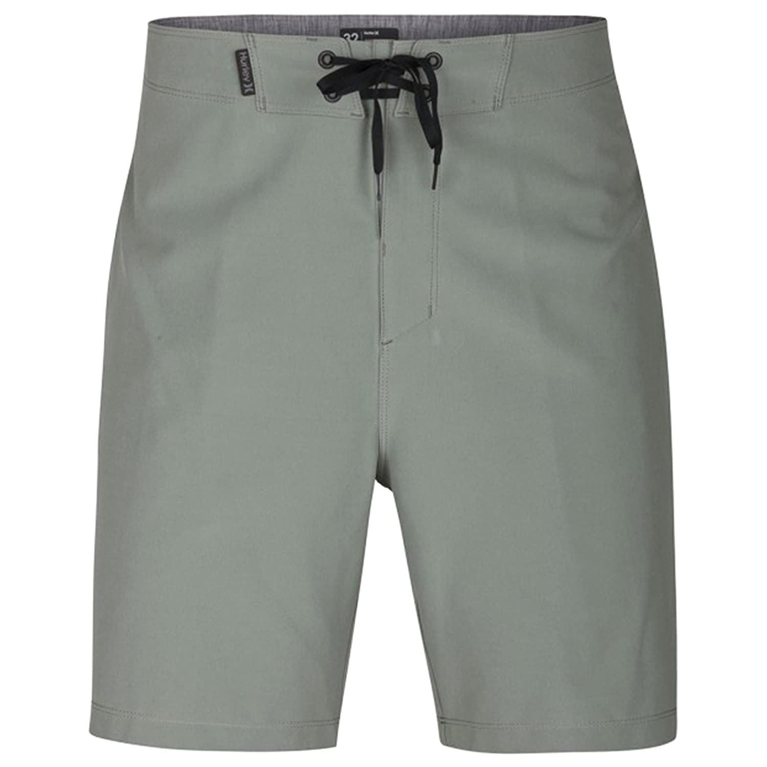 Hurley Mens Phantom P30 One /& Only Stretch 20 Boardshort Swim Short 890791