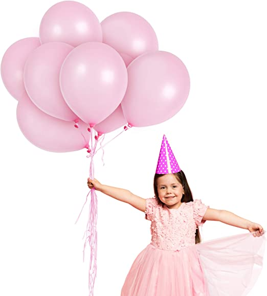 "10-20 12/"" Metallic Pearl combination Latex Balloons Wedding Birthday Party FUN"