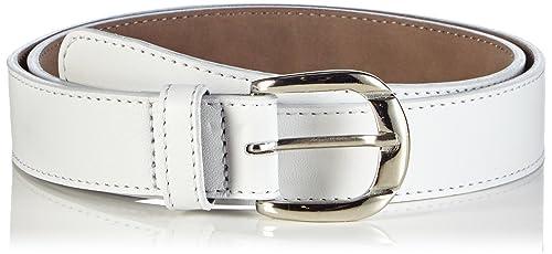 Amalo Accessories Keri – Cinturón Mujer