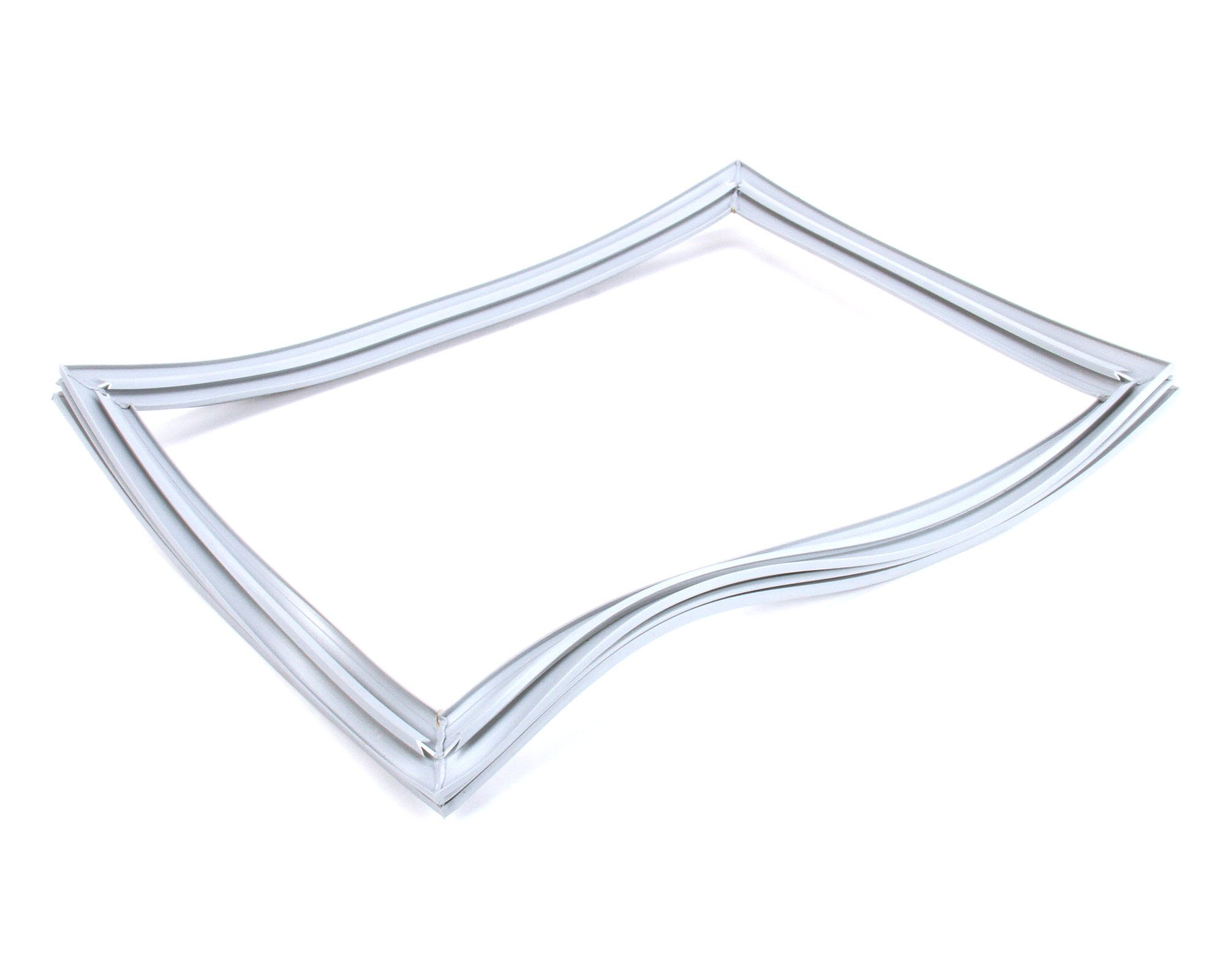 Continental Refrigeration 2-704, Gasket, Door (10 3/4 X 14 1/4) by Continental Refrigeration
