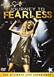 Journey To Fearless [Alemania] [DVD]