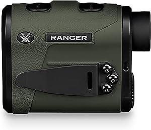 Vortex Optics 1300 Laser Ran