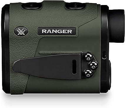 Vortex RRF-181 product image 1
