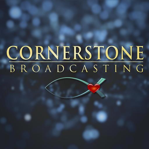 Cornerstone Broadcasting from Lightcast.com