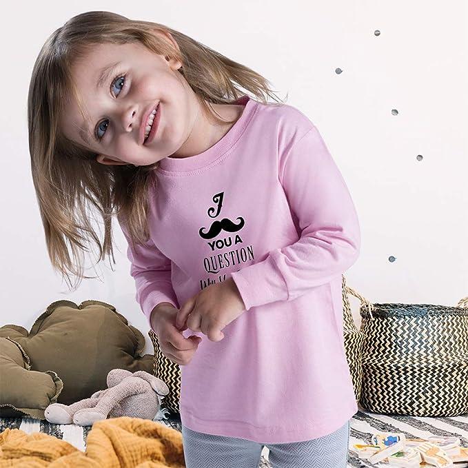 Mri-le1 Baby Girls Jumpsuit Cute Sushi Kid Pajamas