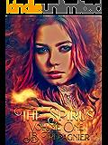 The Spirus: A High Fantasy Reverse Harem Series