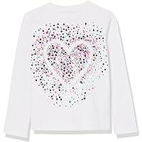 Desigual TS_Core Camiseta para Niñas