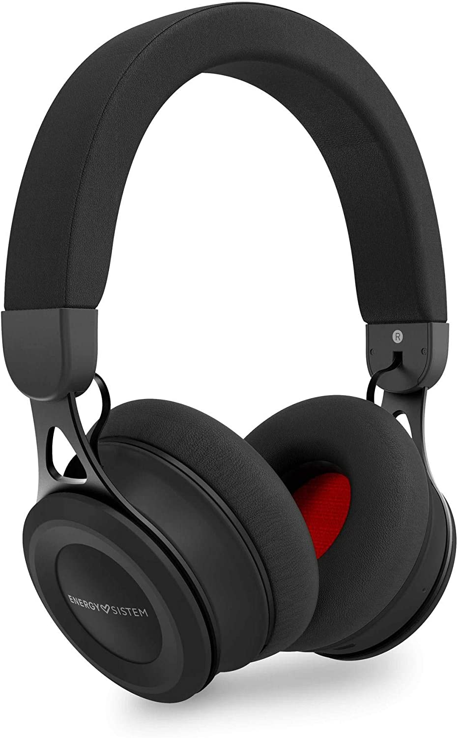 Energy Headphones BT Urban 3 Negro