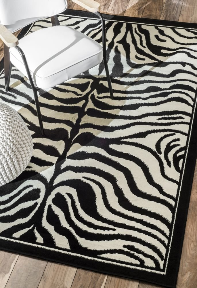 Black And White Area Rug 5x7 Area Rugs Cream And Grey Area Rug
