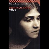 Tina (Universale economica)