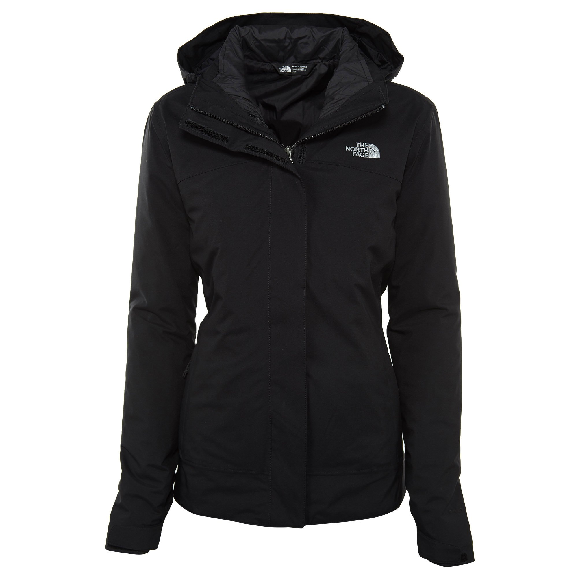 The North Face Carto Triclimate Jacket Womens Style: A2VHB-JK3 Size: XL