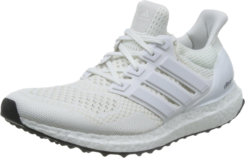 adidas Ultra Boost White UK 10 US 10.5