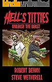 Hell's Titties