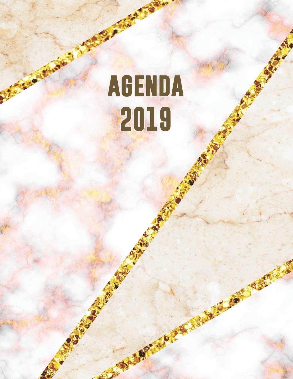 Agenda 2019: Semana Vista | Mosaico de Mármol Beige Rosa y ...