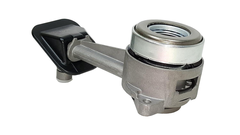 Cilindro Esclavo de Embrague para Ford Focus L 2.3L 4 cilindros (DOHC: Amazon.es: Coche y moto