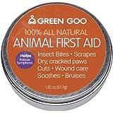 Green Goo Animal First Aid (1 Pack)