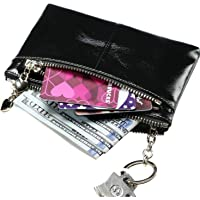 Amazon Best Sellers: Best Womens Coin Purses & Pouches
