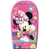 Minnie Mouse Tabla Surf 84 cm Mondo 11115