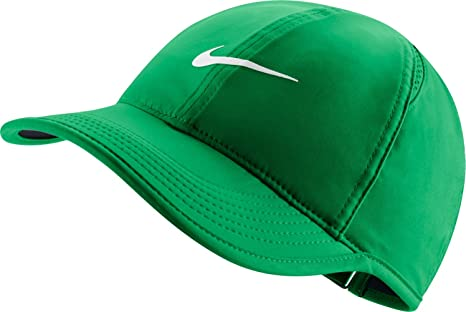 Image Unavailable. Image not available for. Color  Nike Womens Featherlight  ... 3ce17f1f664c