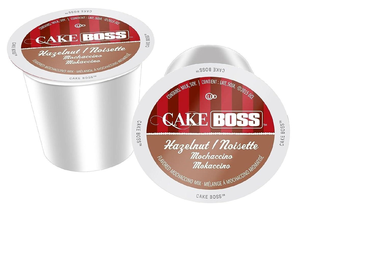 Amazon.com : Cake Boss NEW!